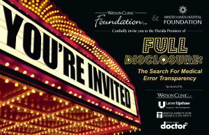 WCF2489_FullDisclosure_Invite-1