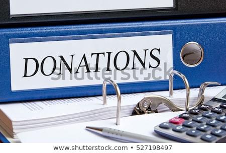 donationssss.jpg