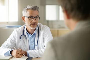 doc talking to patient.jpg