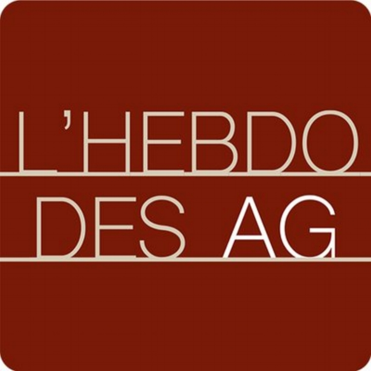 Hebdo des AG.jpg