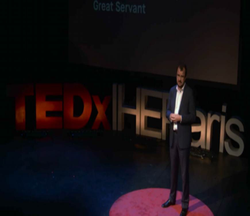 TEDxIHEParis.png