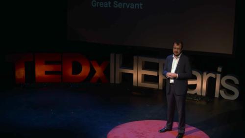 TEDxIHEParis.png