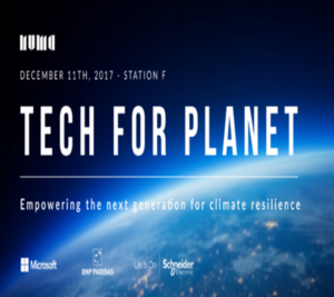 Tech+for+the+planet.png