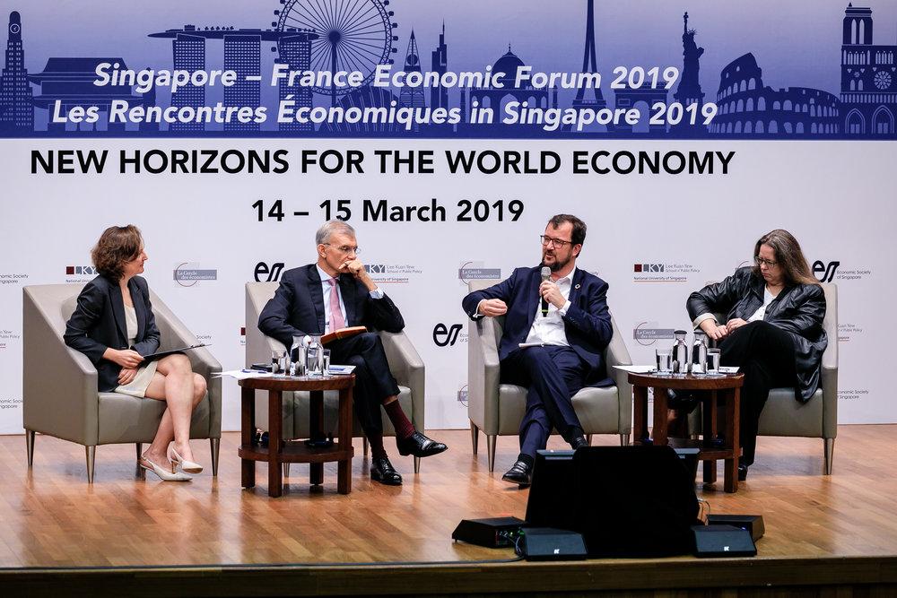 Rencontres Economiques à Singapour.jpg