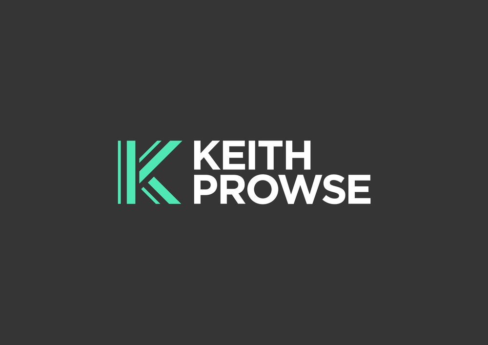 Make Studio, Keith Prowse Logo