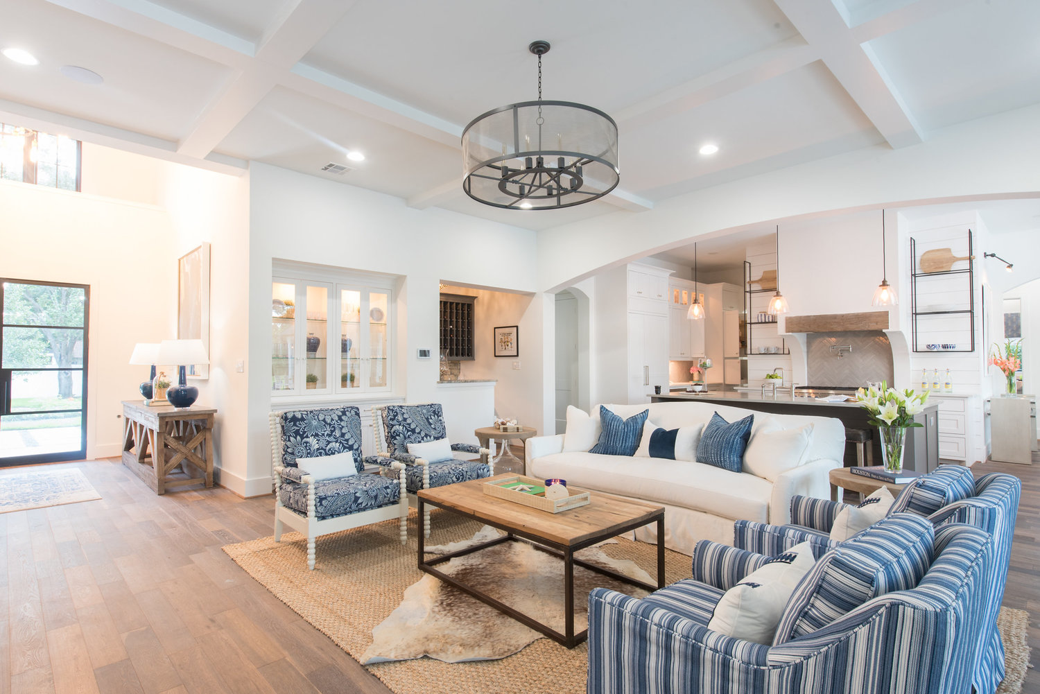 Duckworth interiors is an award winning and multi disciplinary interior design house from whole house interior projects to new construction selections