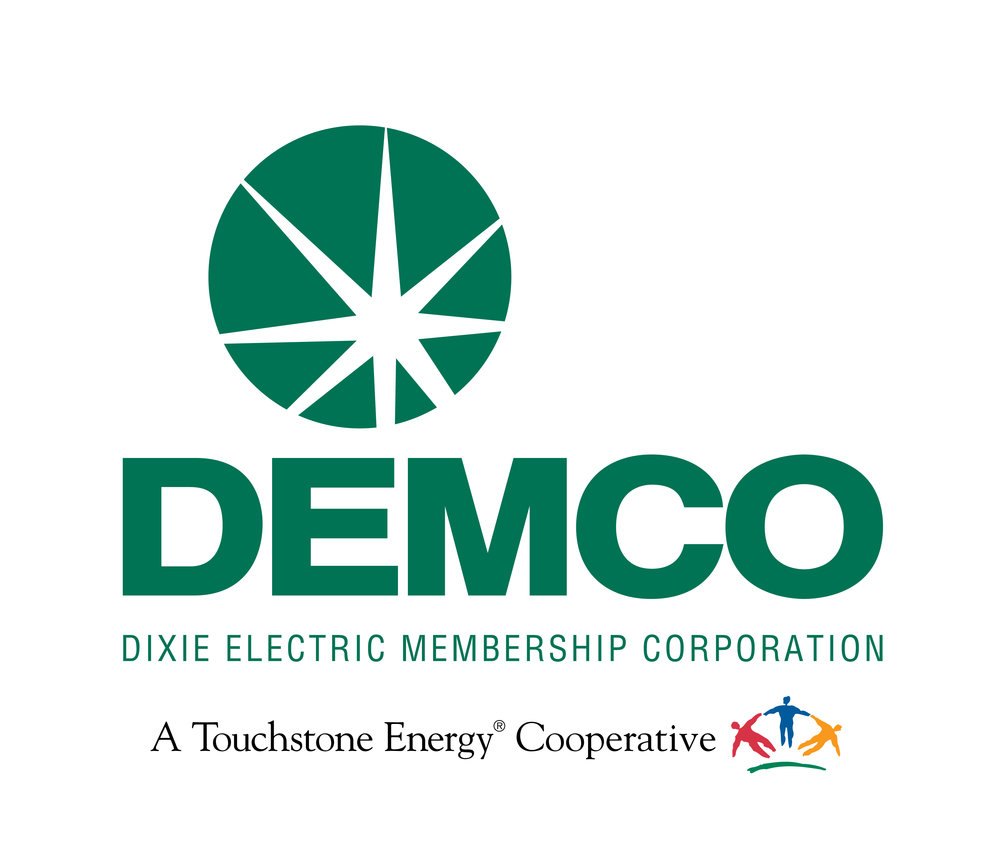 DEMCO logo High Res.jpg