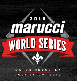 Marucci-World-Series-Logo-2018.png