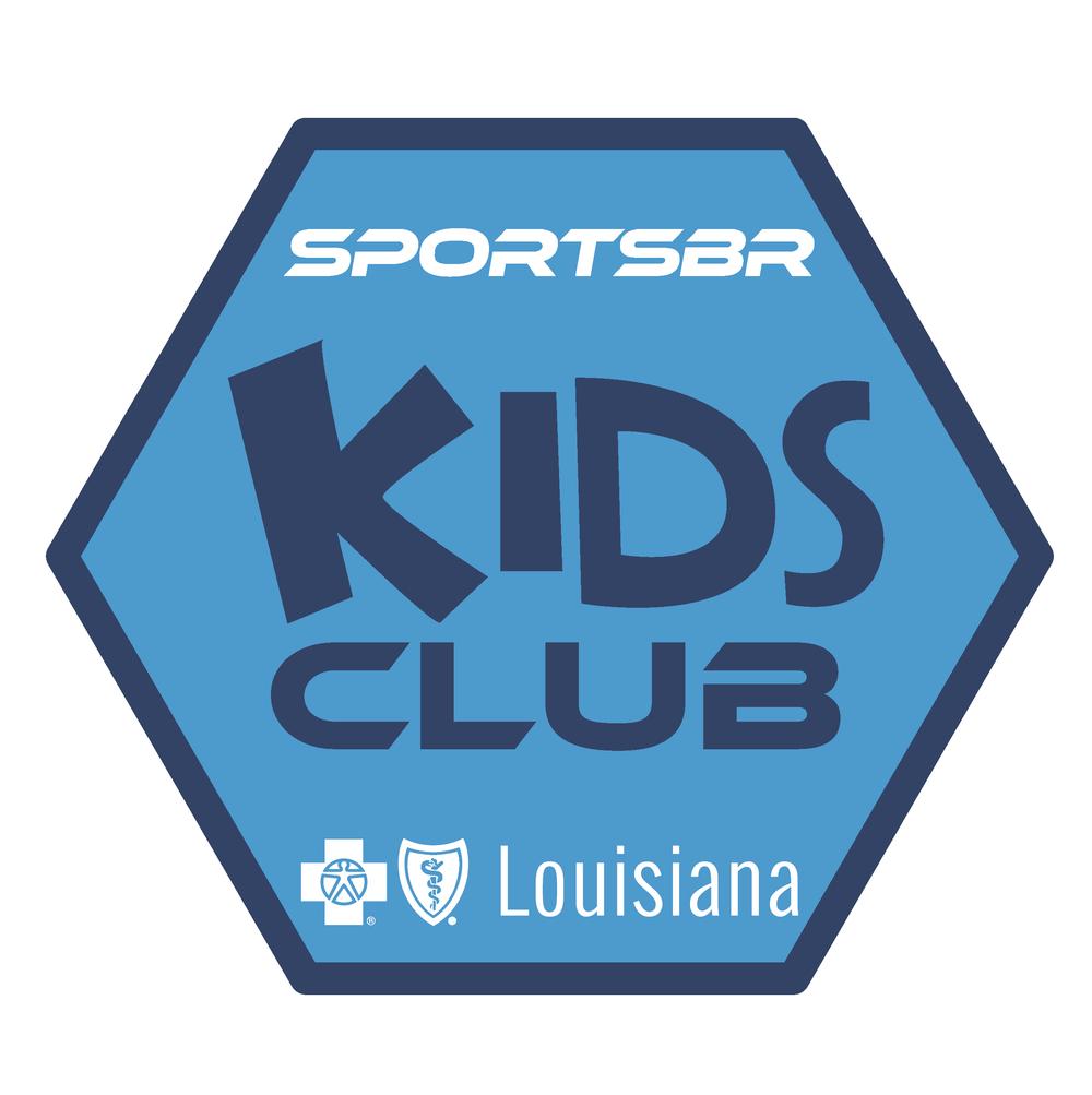 KidsClubBCBSLA.png