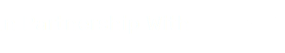 in-partnership-with-customline-homes.png
