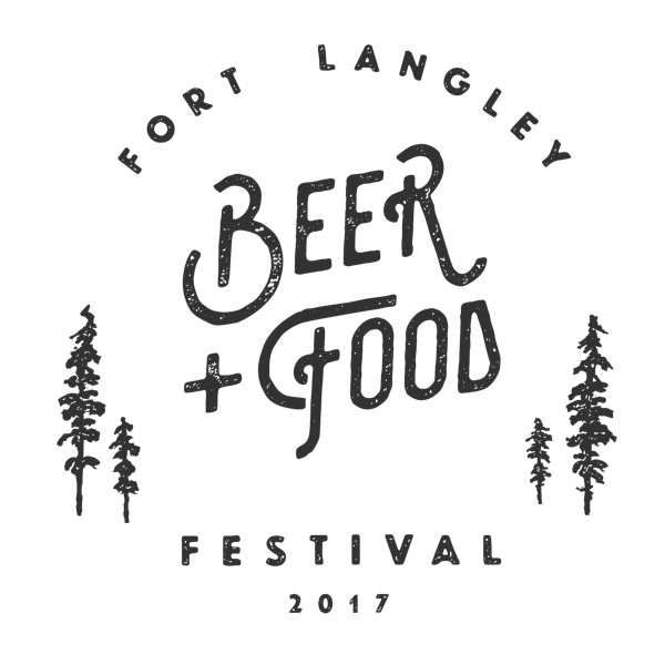 Fort Langley Beer + Food Festival