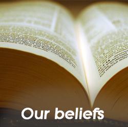 About beliefs.jpg