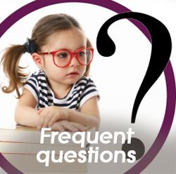 About FAQ.jpg