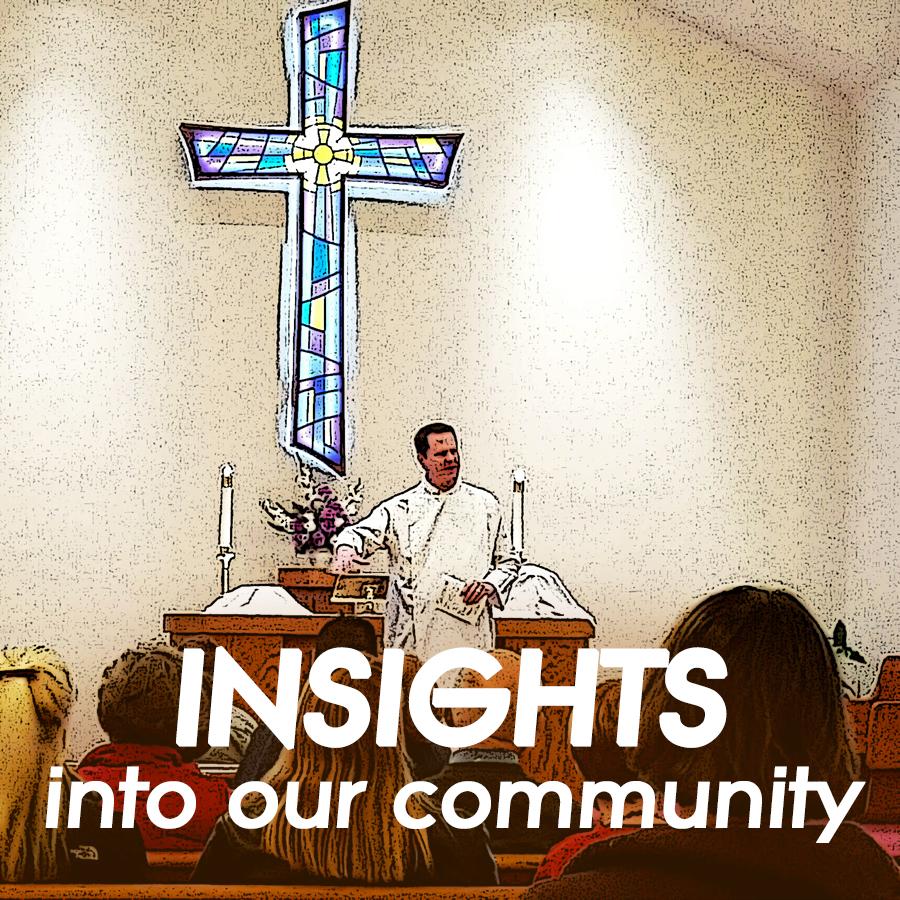 DSC_6576B Worship.jpg
