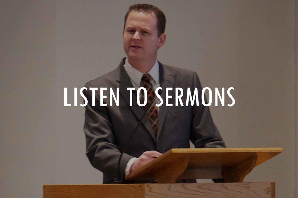 DSC05763-(3)sermons.jpg