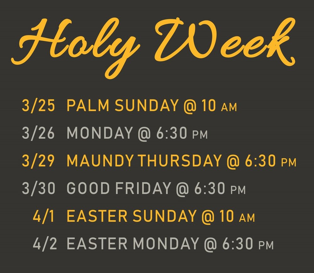 Slide - Holy Week 2018b.jpg