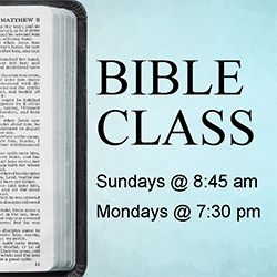 Bible Class_Square a.png