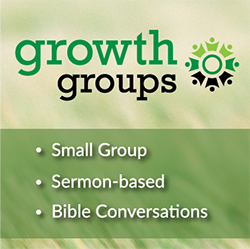 Growth Groups_Square a.png