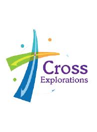 Explorers.jpg