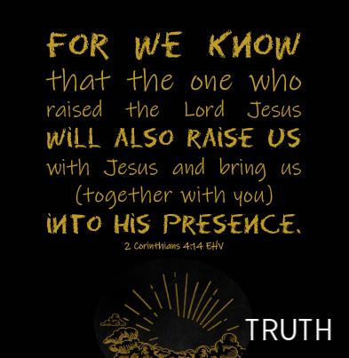 2 Corinthians 4.14 KLN.png