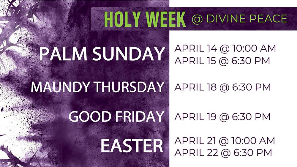 190420 Holy Week schedule.jpg