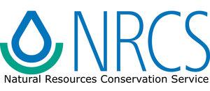 NRCS-logo.jpg