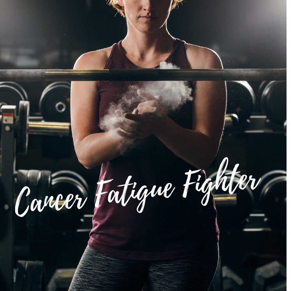 Cancer Fatigue Fighter Program-2.jpg