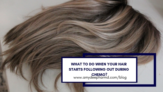 What to do when your hair starts falling out_amydeepharmd.jpg