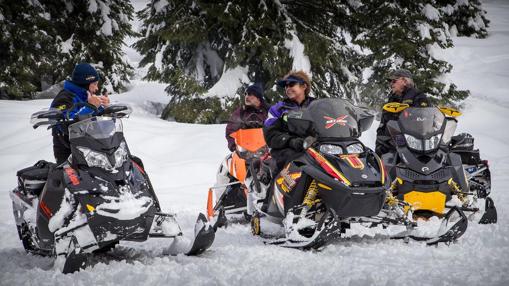 _MG_9866 snowmobilers happy.jpg