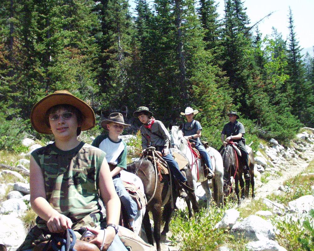 Hilmo Trip Summer 2007 231.jpg