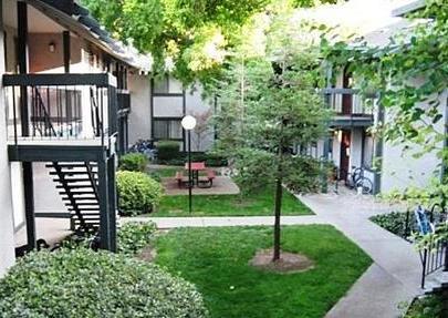 The Trees Apartments    $18,628,800  Davis, CA 111 units July 2018