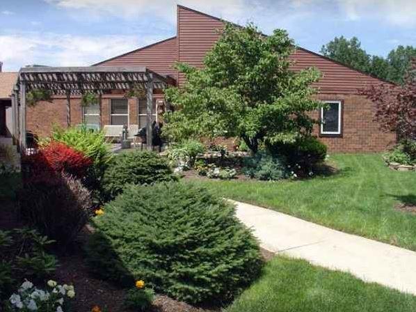 Meadows Heath Care $6,083,000 + $720,000   Cincinnati, OH 99 beds August 2018