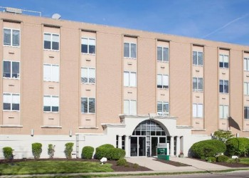 Forest View Care & Rehab   $1,870,000  Dayton, OH 51 units/ 87 beds September 2018