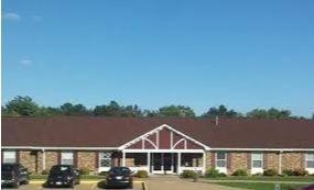 Countryside Healthcare    $5,388,000  Bridge/Mezz Lawrenceburg, TN  53 units/86 beds November 2018