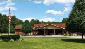 Hunstville Manor    $7,785,000  Bridge/Mezz Huntsville, TN  50 units/96 beds November 2018