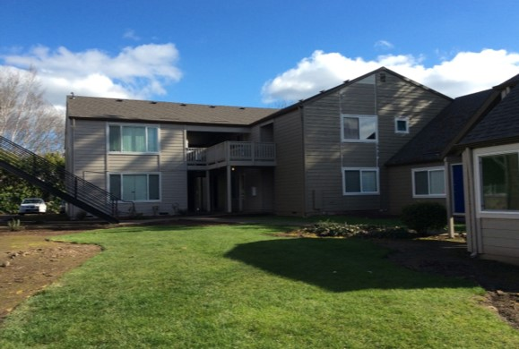 Nola Place Apartments   $4,560,000  223(f) Salem, OR 54 units February 2019