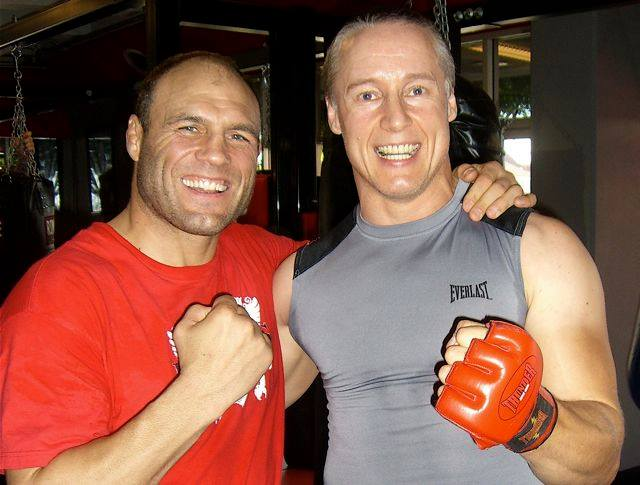 randy-couture-ralf-warneking.jpg