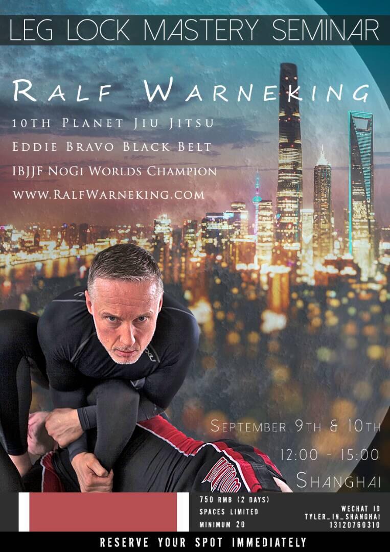 ralf-warneking-seminar-shanghai.jpg