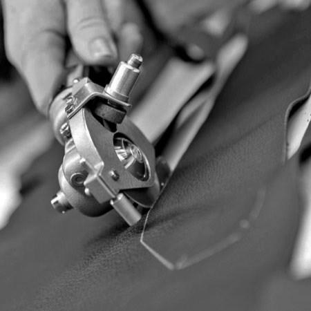 craftsmanship1.jpg