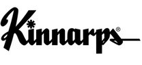 Kinnarps.jpg