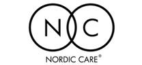 Nordiccare