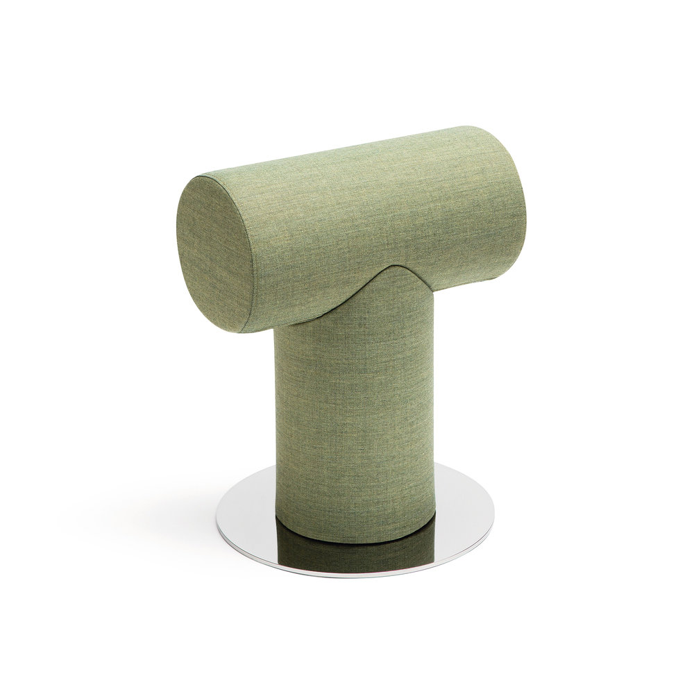 MATERIA-Mr-T-stool-h480-green.jpg