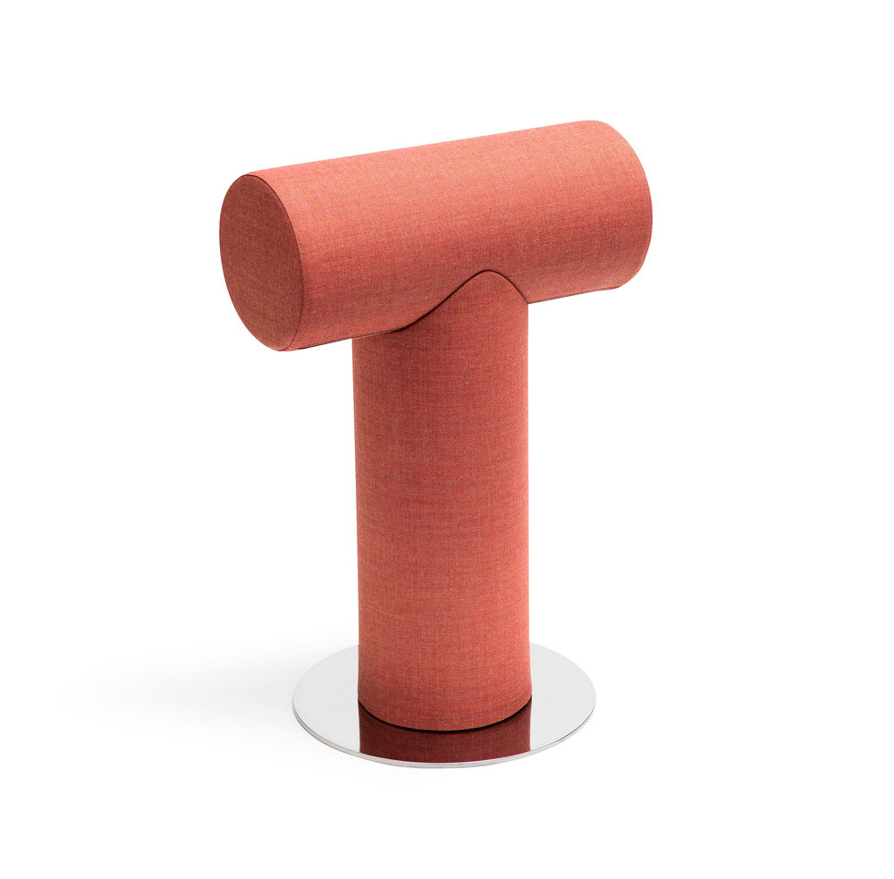 MATERIA-Mr-T-stool-h660-red.jpg