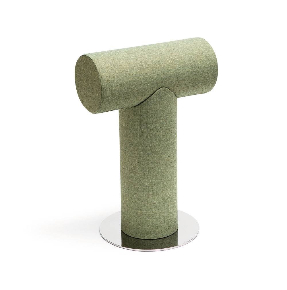 MATERIA-Mr-T-stool-h660-green.jpg