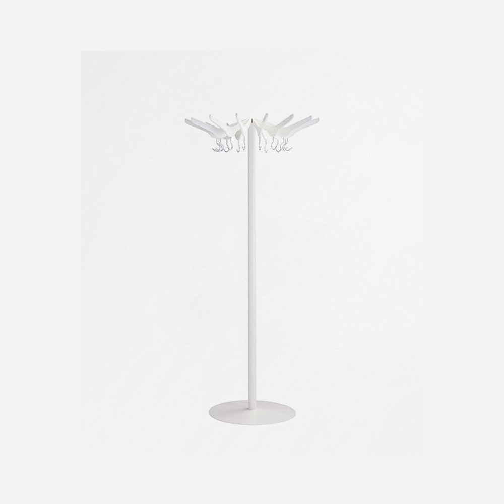 - HANGER by MATERIA