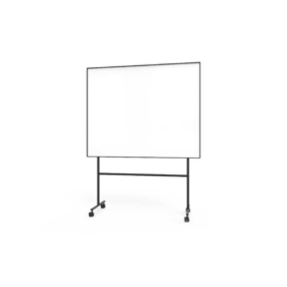 - ONE MOBILE WHITEBOARD by LINTEX