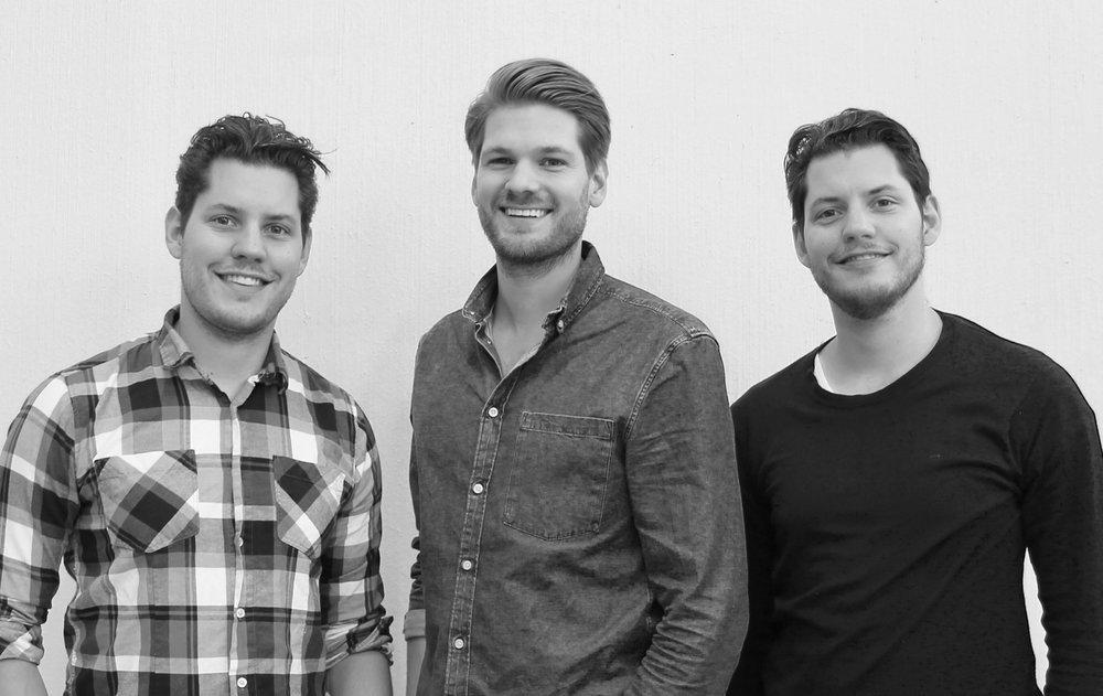 HighRes Founders Joris, Carl-Oscar, Sander.jpg
