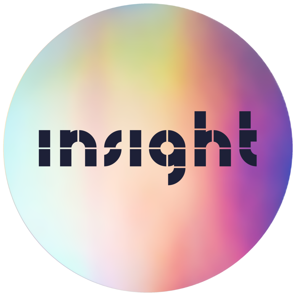 Insight Logo 02.png