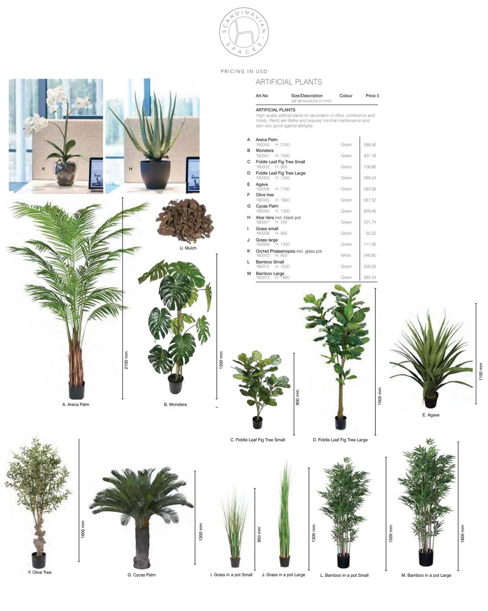 Plants_Gotessons_ScandinavianSpaces-1.jpg