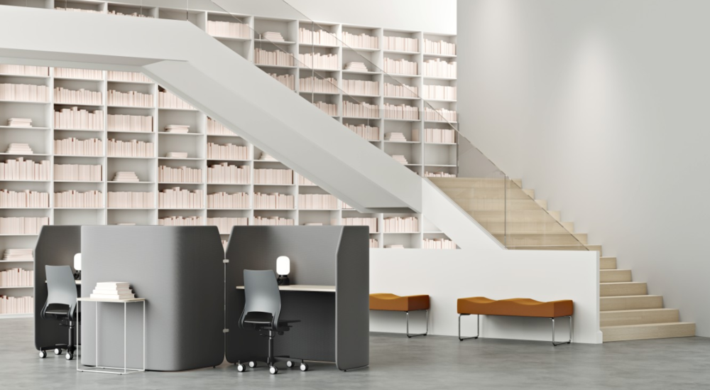 Scandinavian Furniture  Workspace solutions.png